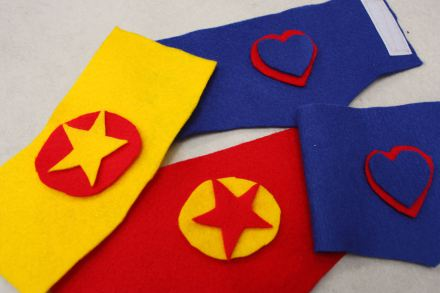diy-deguisement-super-heros