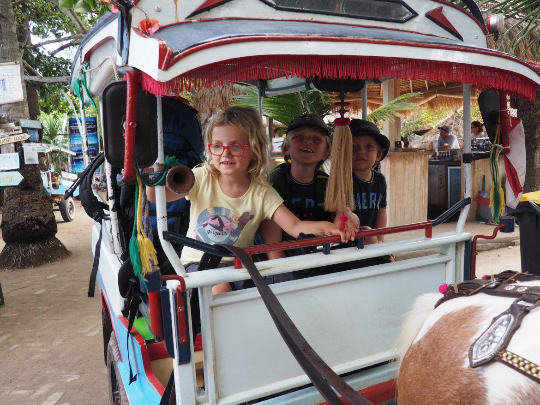 voyage-famille-indonesie-gili