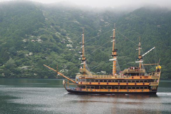 voyage-famille-japon-hakone