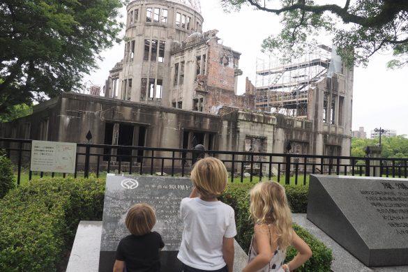 voyage-famille-japon-hiroshima