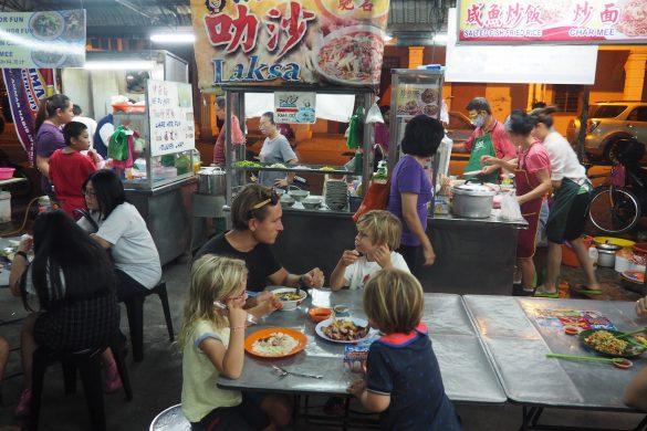 voyage-famille-malaisie-penang