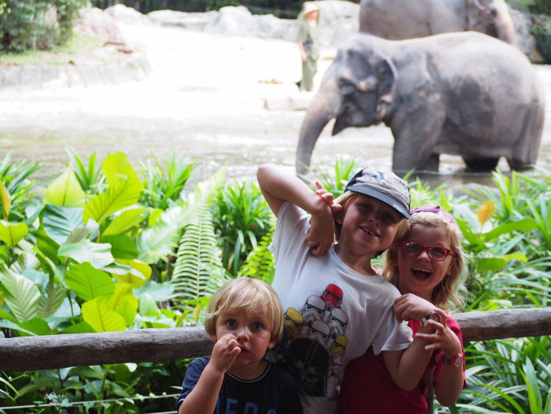 voyage-famille-singapour