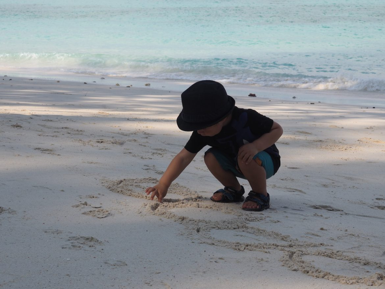 voyage-famille-thailande-kholipe