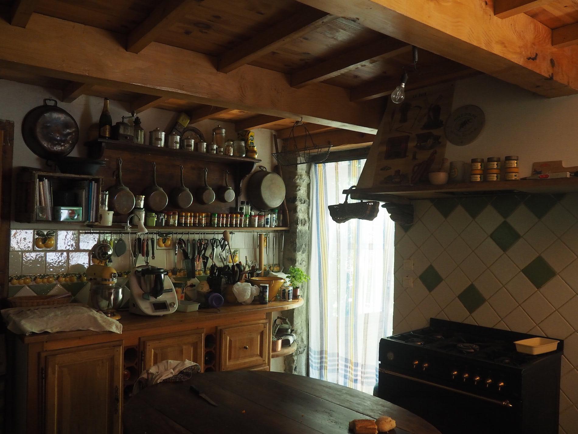 jolie-cuisine
