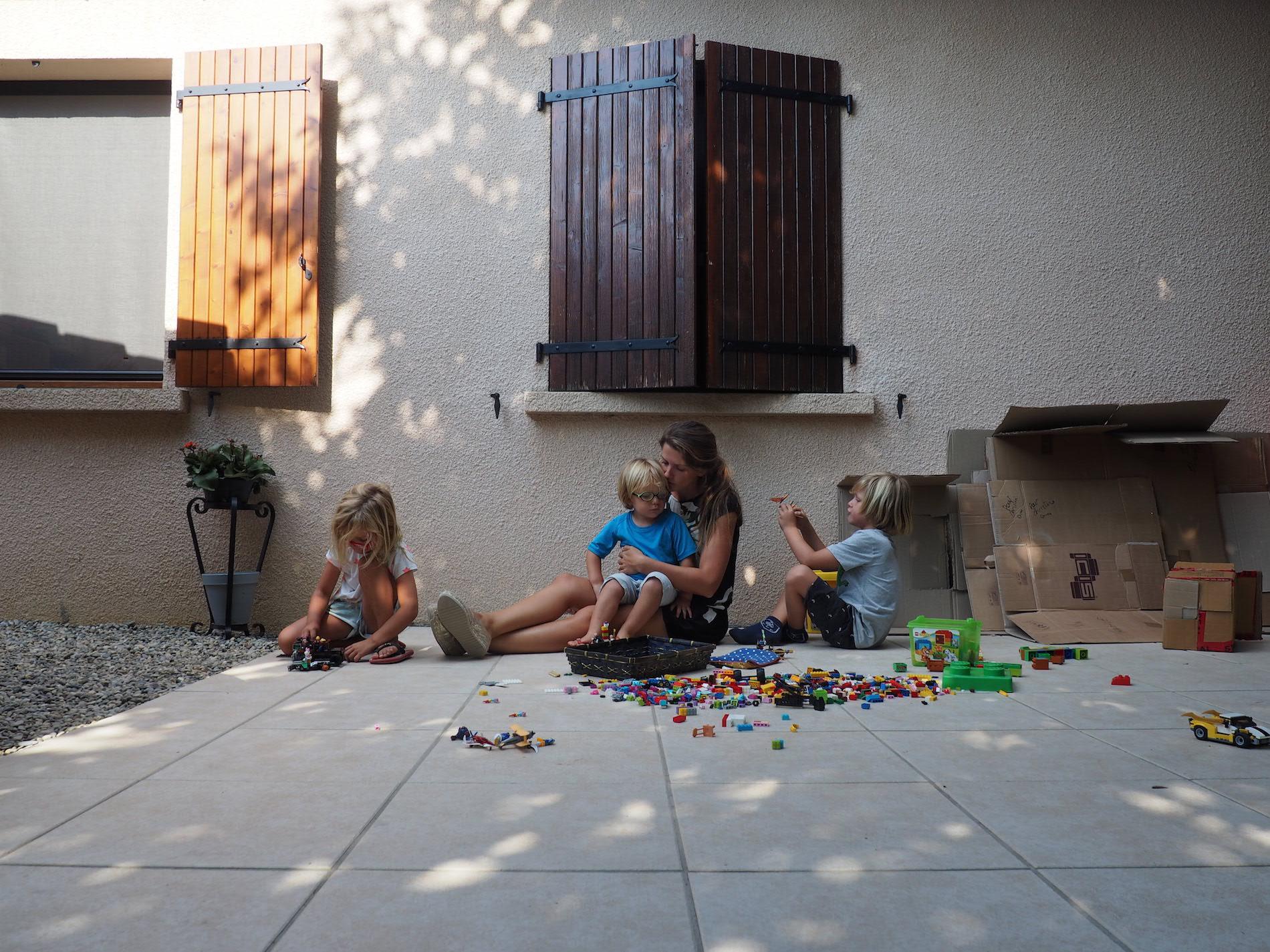 lego-famille