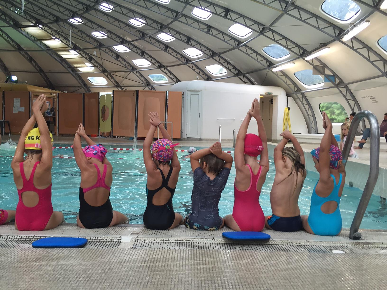 activite-enfant-mercredi-natation