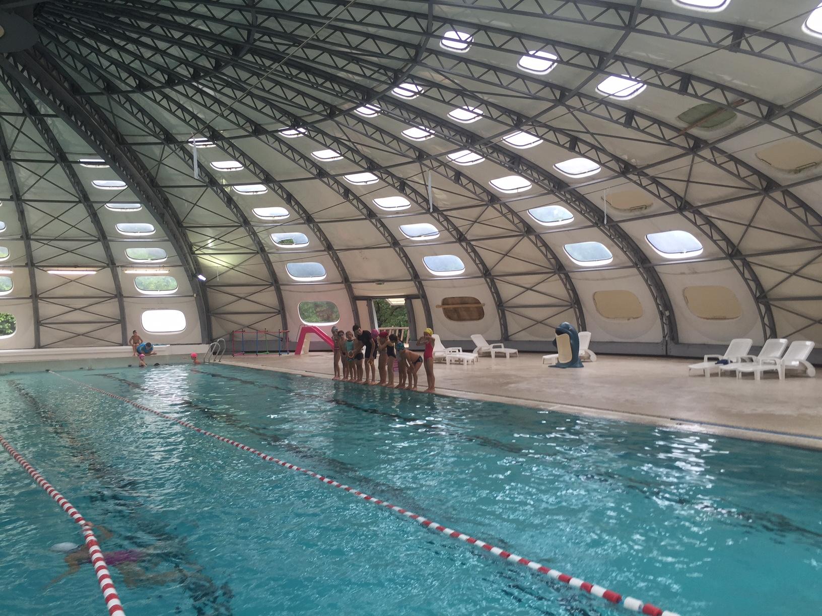 activite-enfants-natation