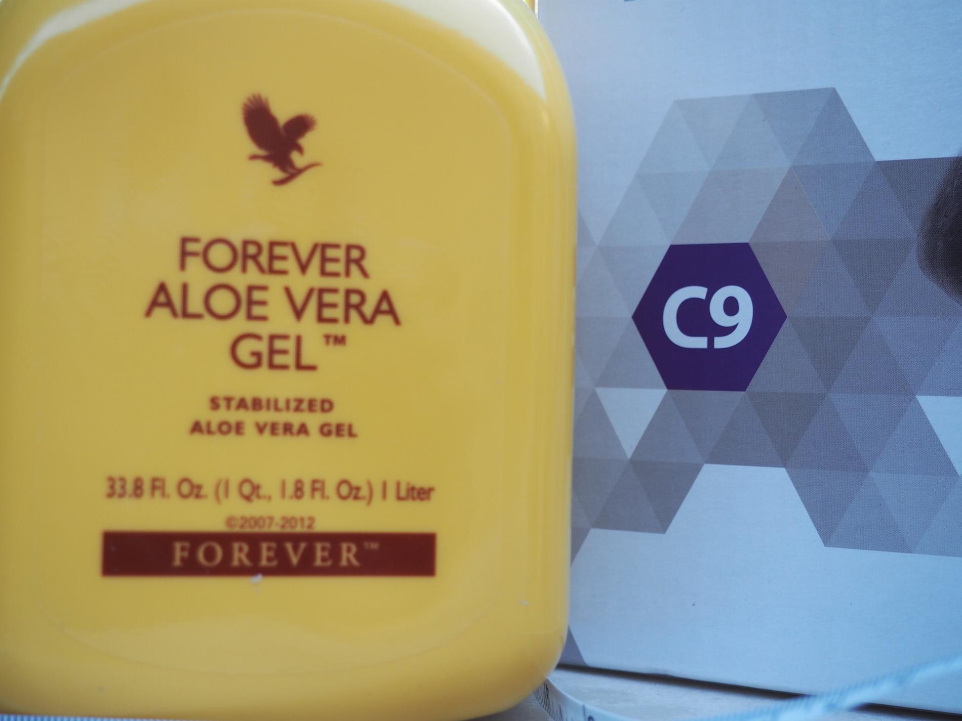 cure-detox-forever-C9