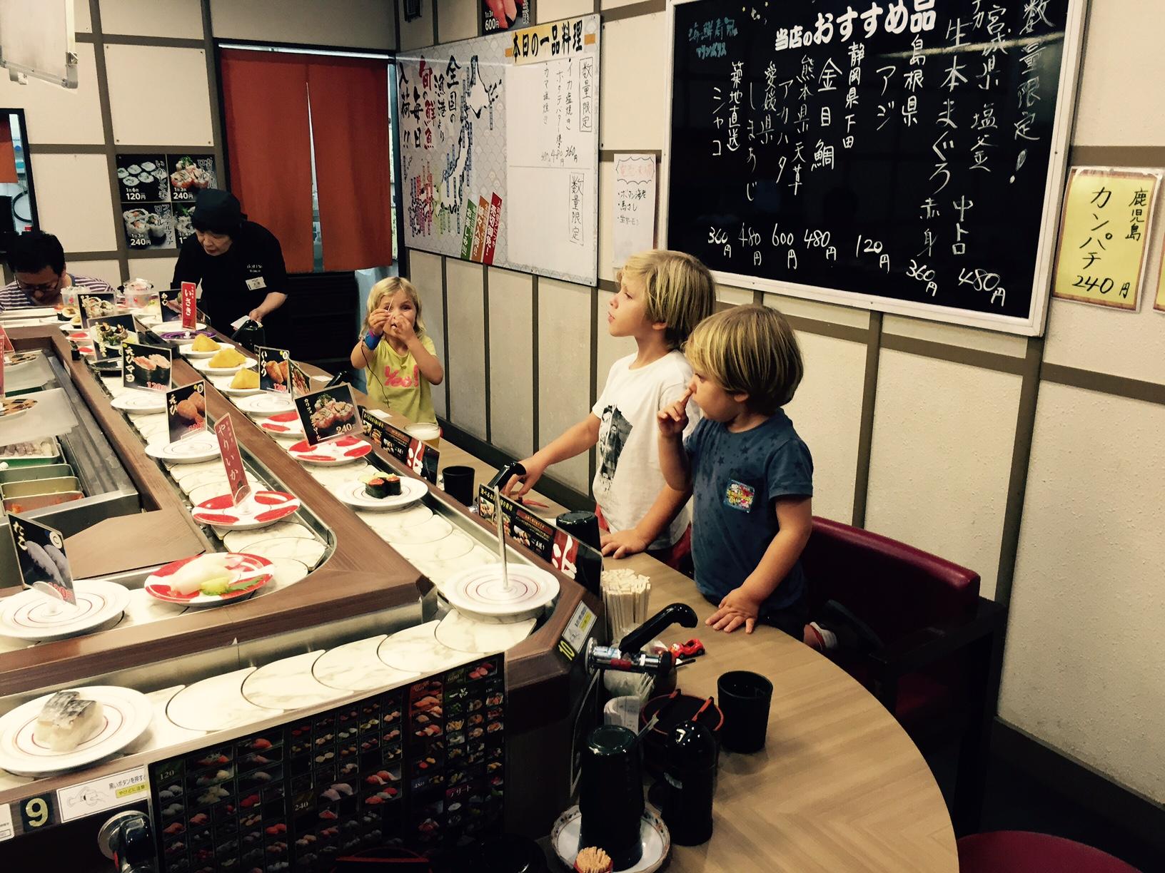 plateau-tournant-sushis2