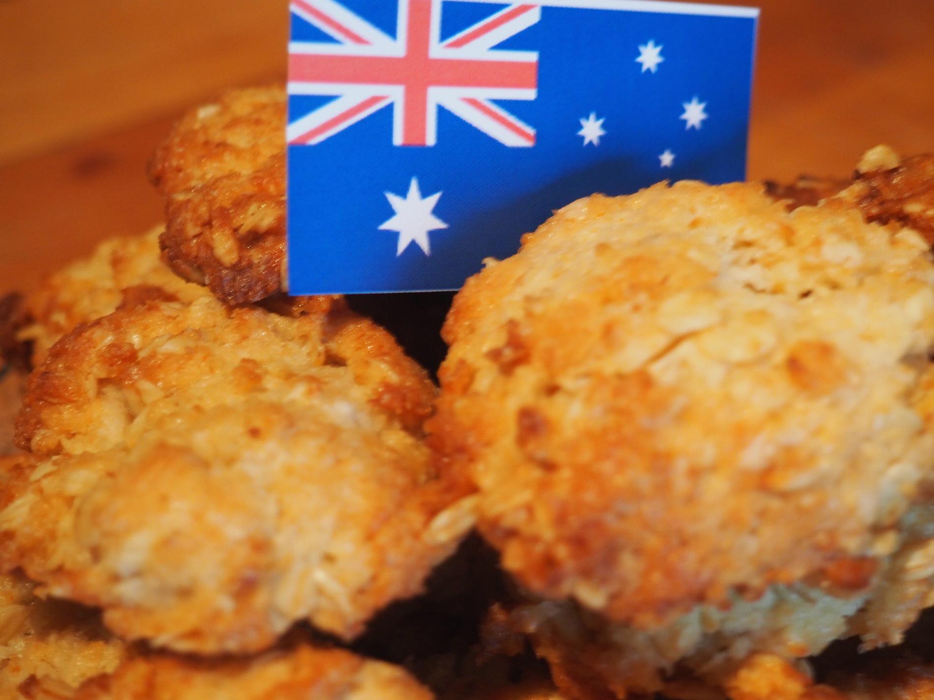 recette-anzac-cookies