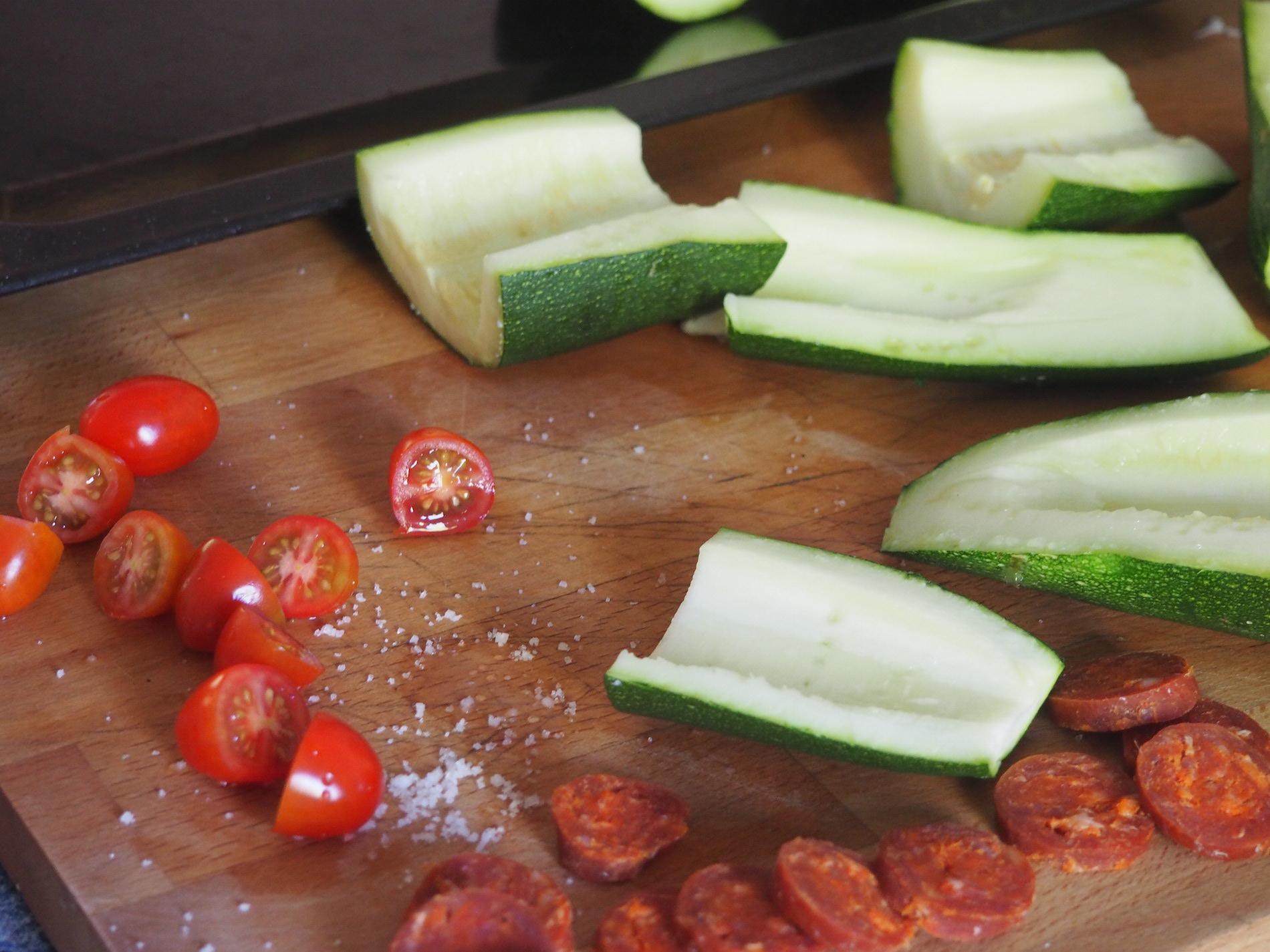 Recette-simple-legumes-courgette