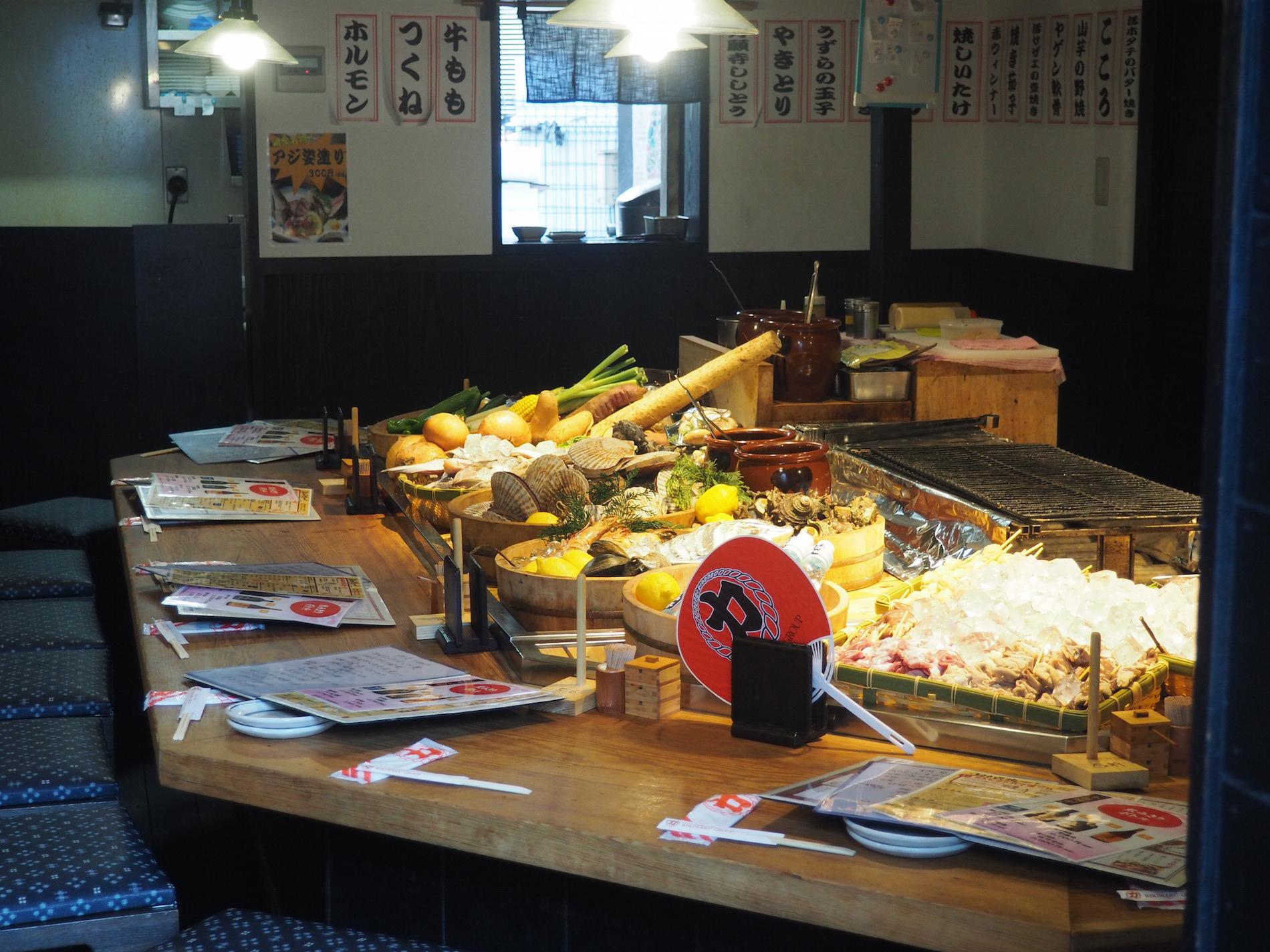restaurant-osaka