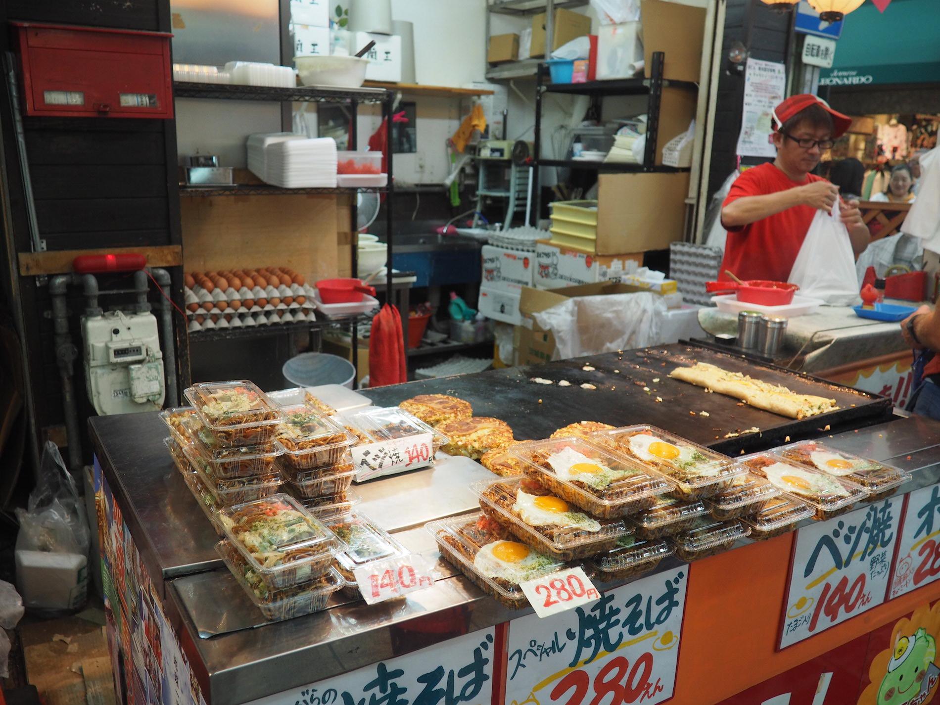 street-food-japon