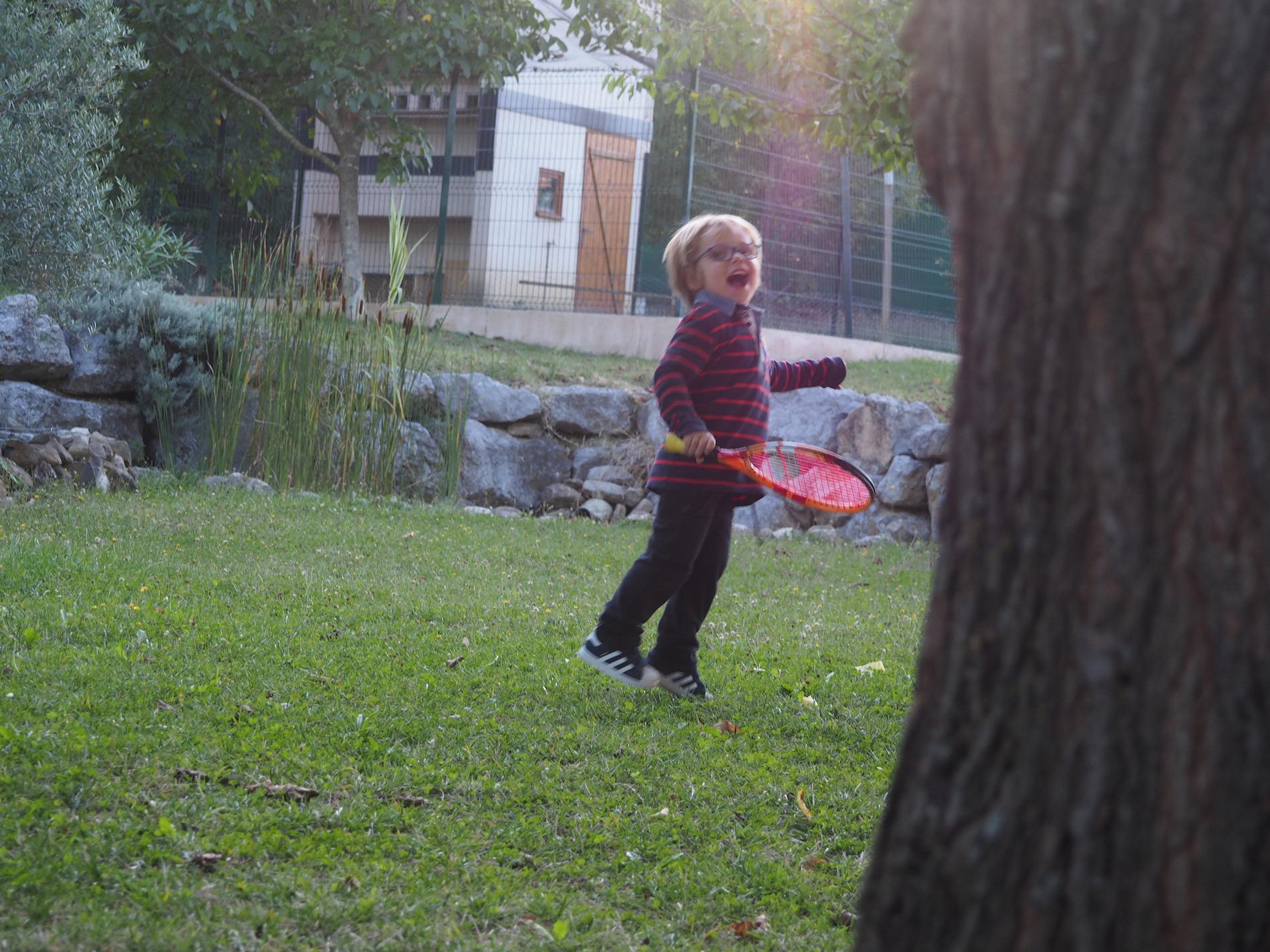 jeu-enfant-jardin