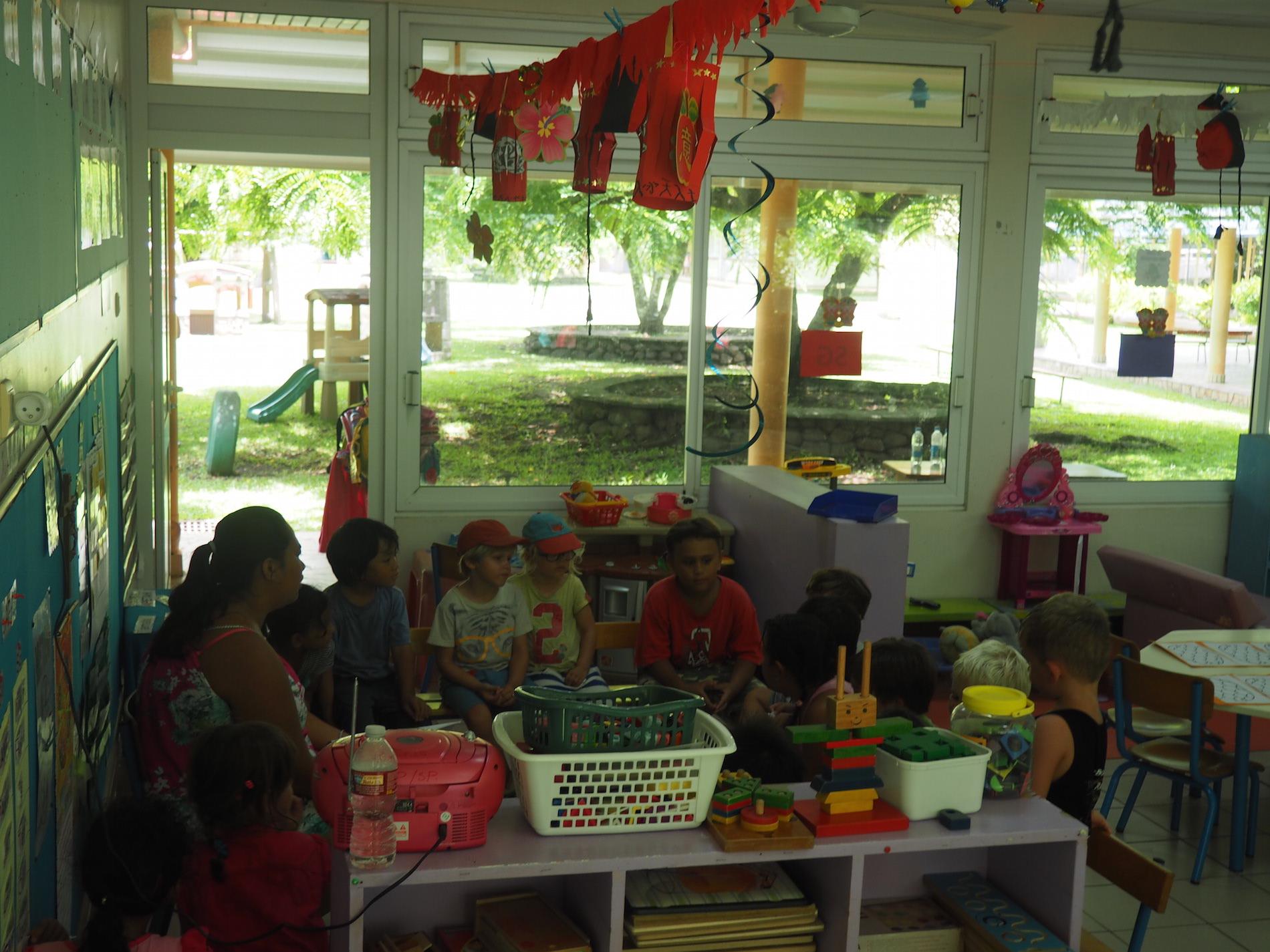 voyage-famille-ecole-polynesie