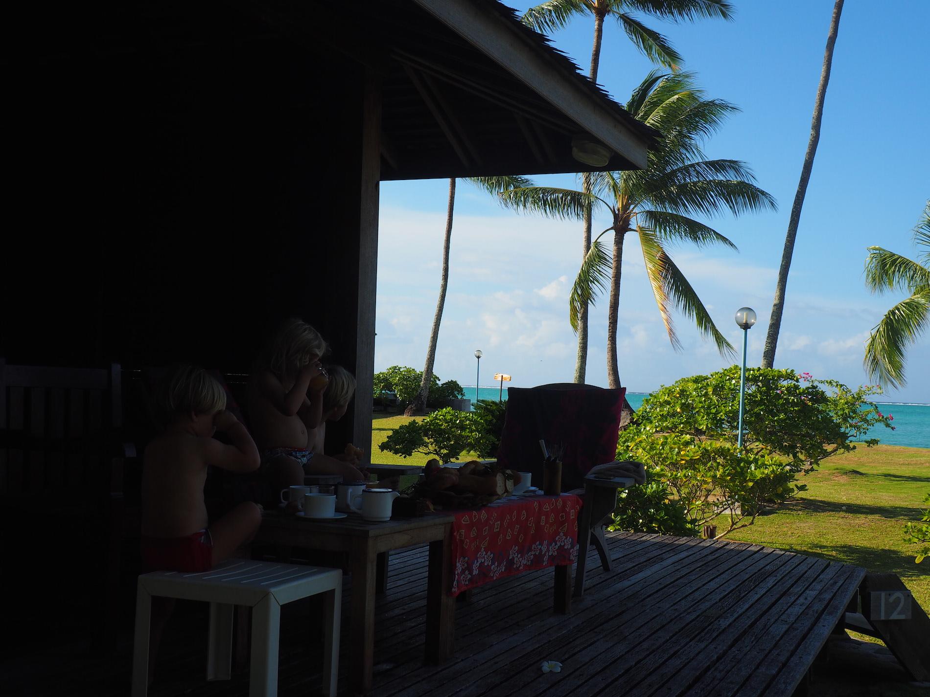 voyage-famille-polynesie