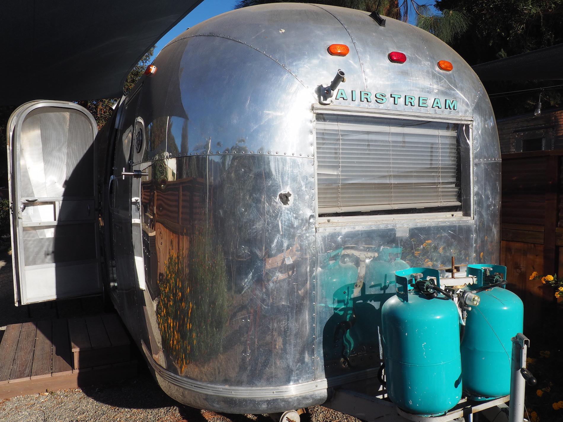 Caravane_Vintage