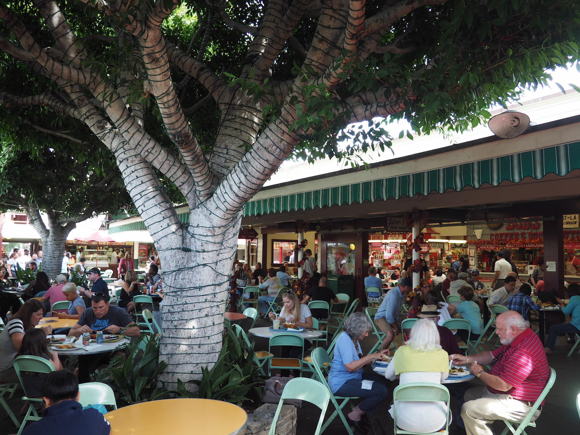 LosAngeles_FarmersMarket