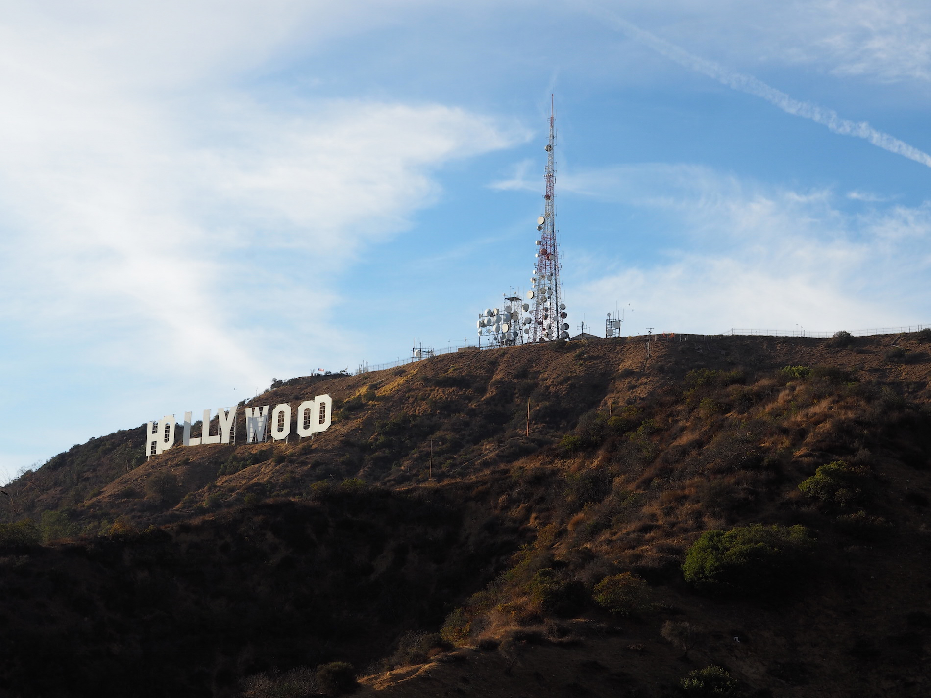 LosAngeles_Hollywood