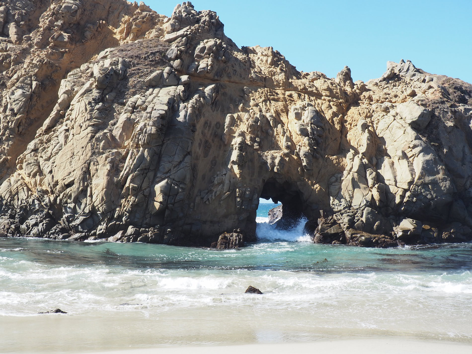 Big_Sur_Pfeiffer_Beach