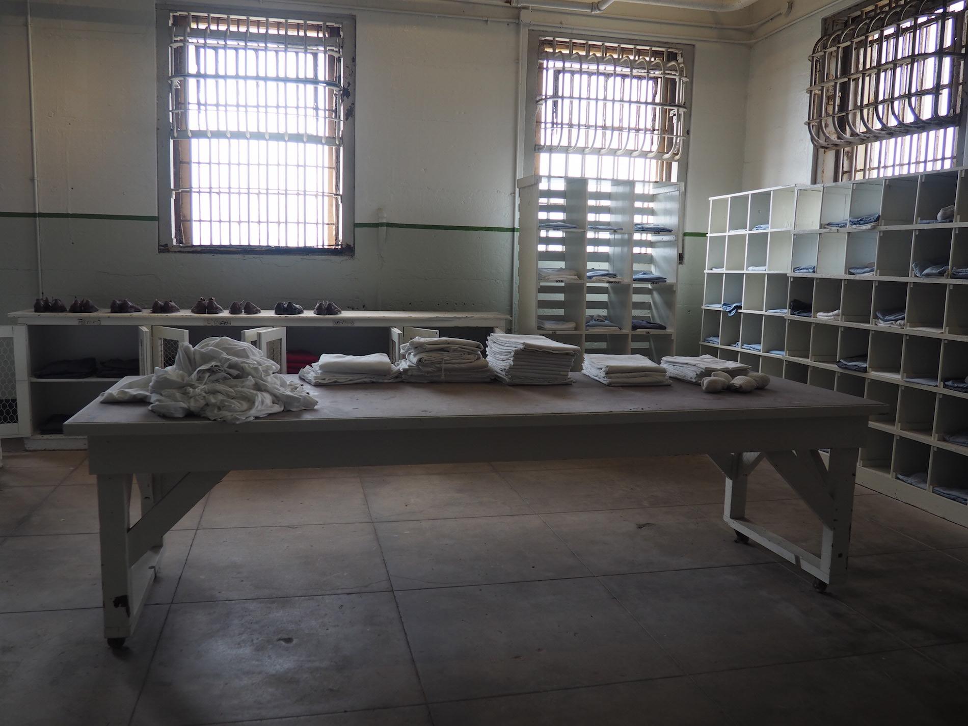 SanFrancisco-Alcatraz