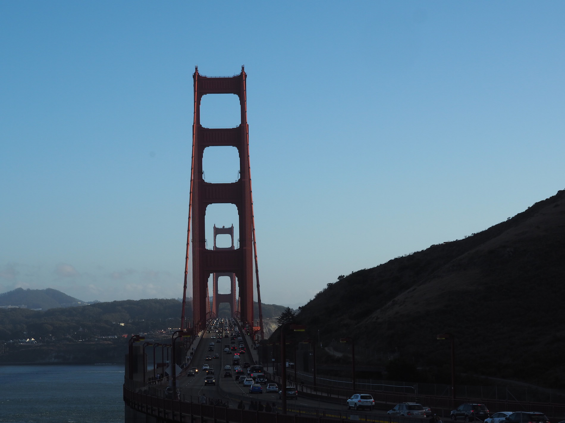 SanFrancisco-GoldenGatebridge