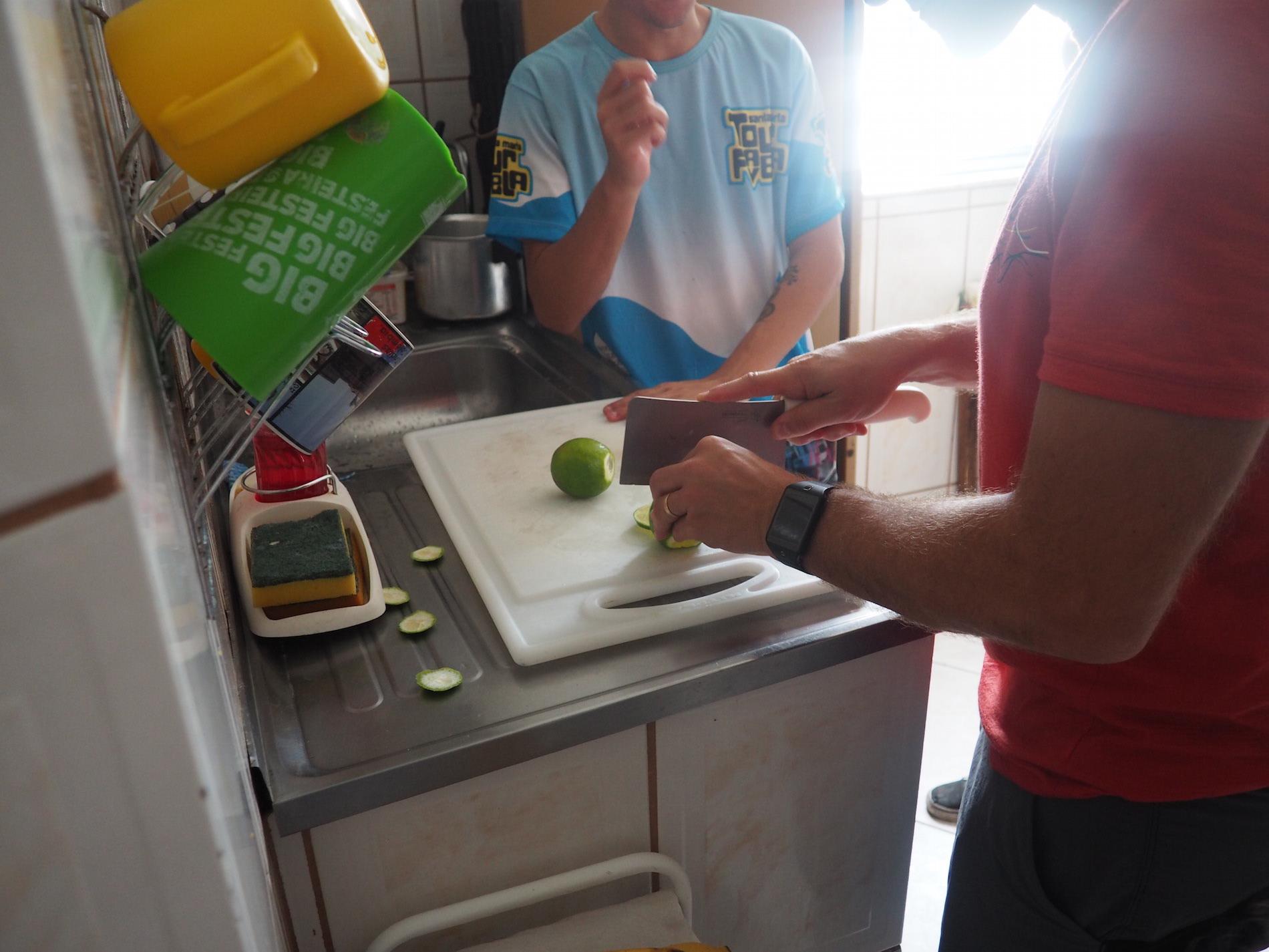 recette_caipirinha_bresil