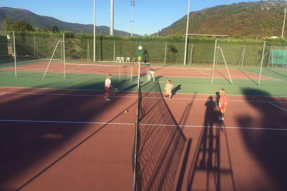 tennis_enfants2
