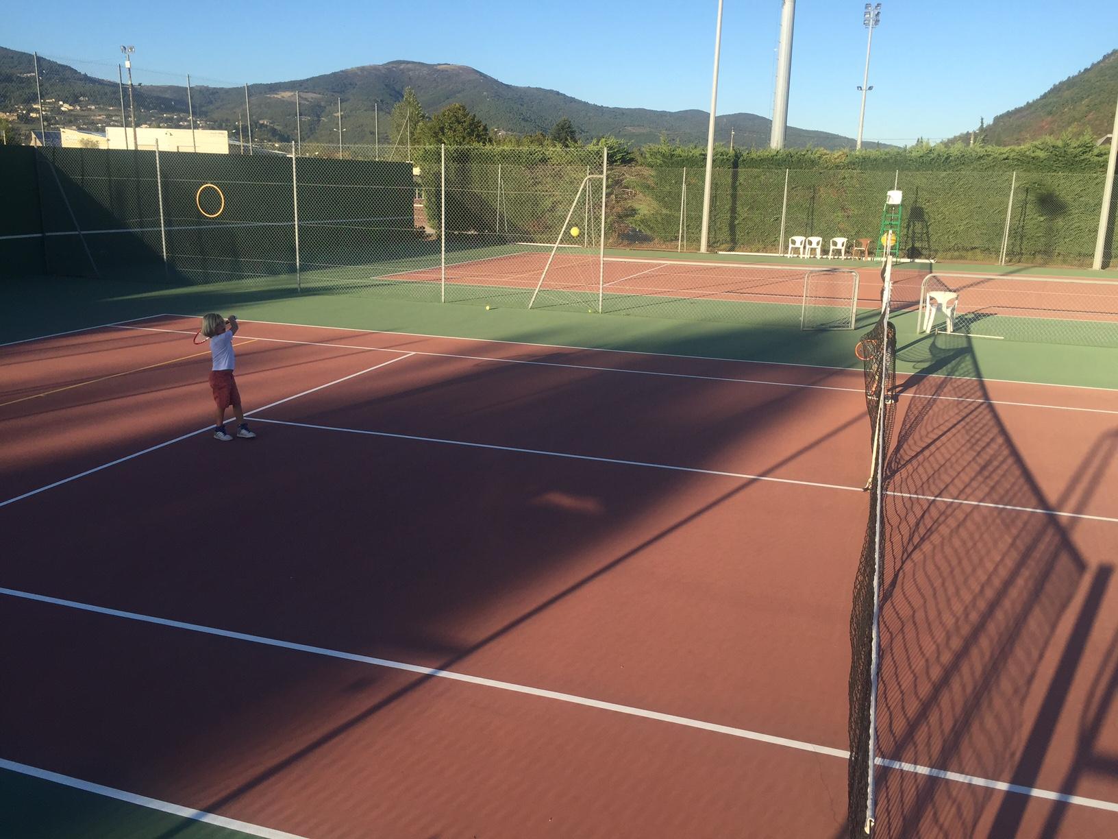 tennis_enfants3