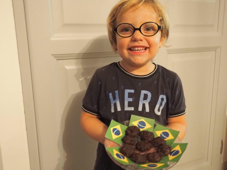 truffes_chocolat_bresil