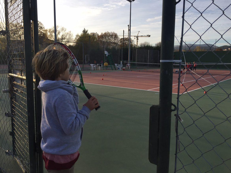 tennis_enfant