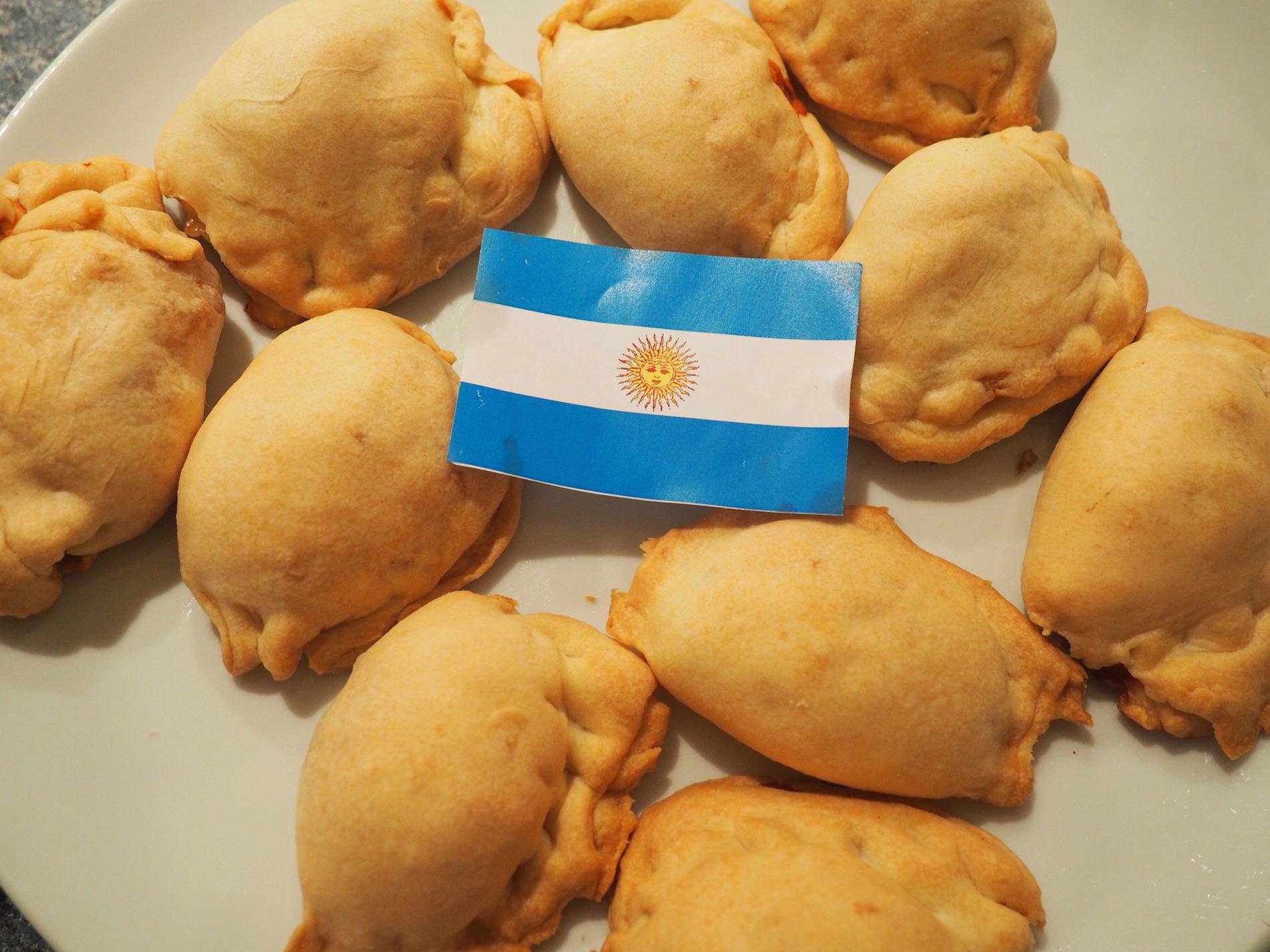 recette_empanadas_argentine
