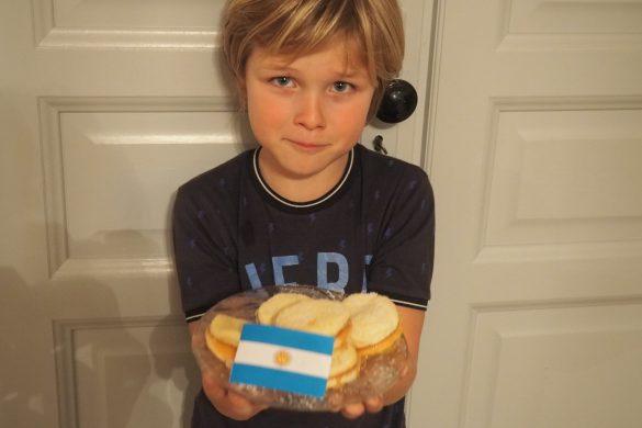 recette_dulce_de_lecce_alfajores_argentins