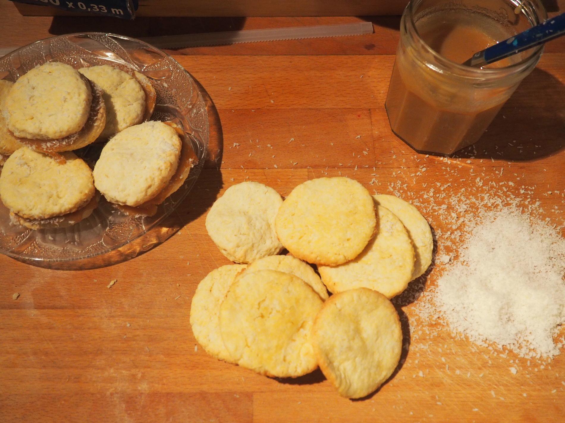 recette_dulce_de_lecce_alfajores