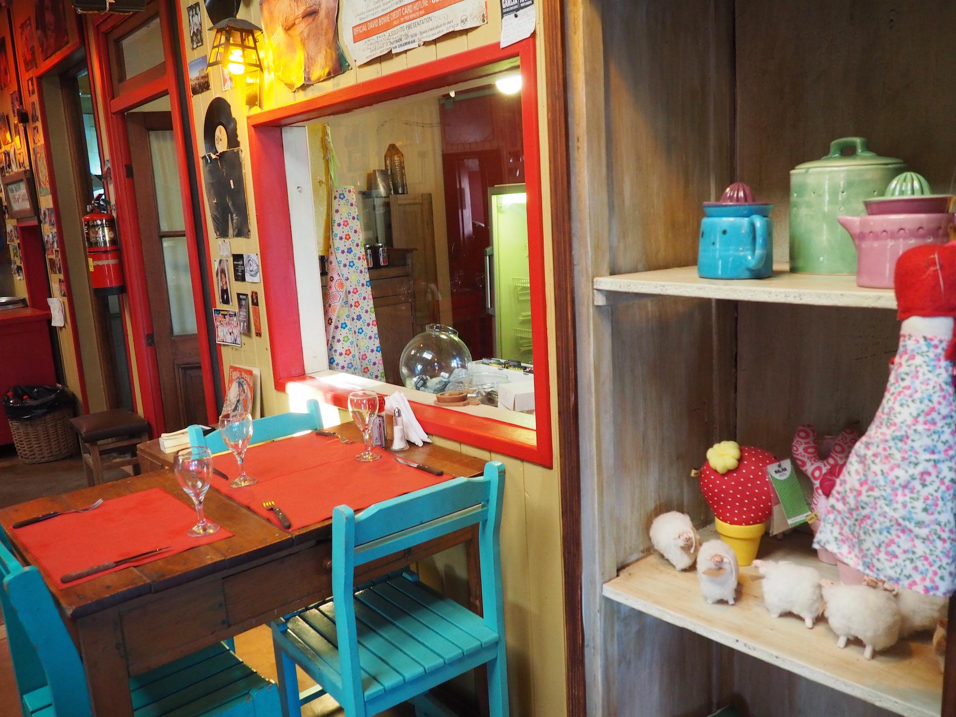 restaurant_boutique_argentine