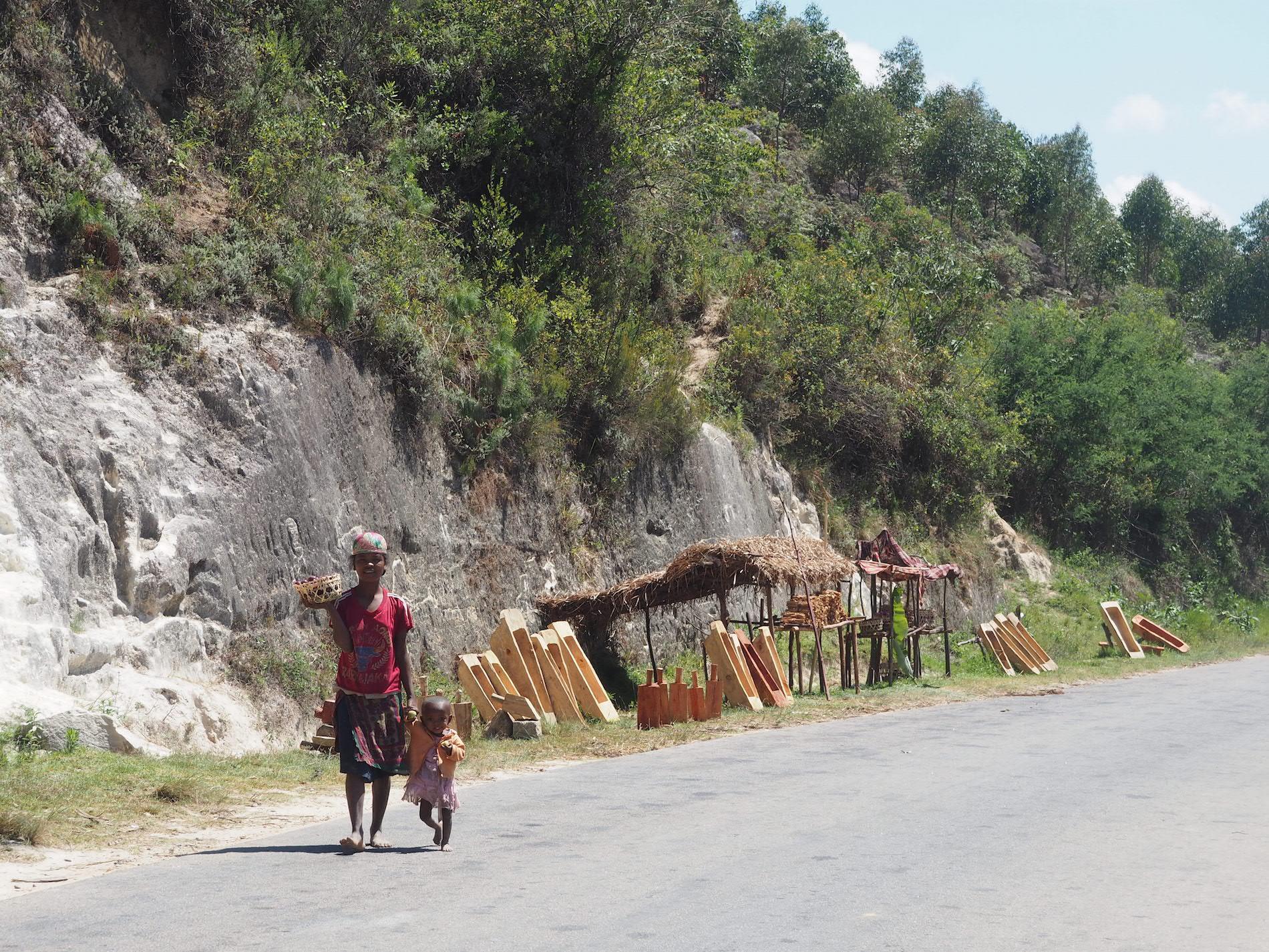 Road_trip_famille_madagascar