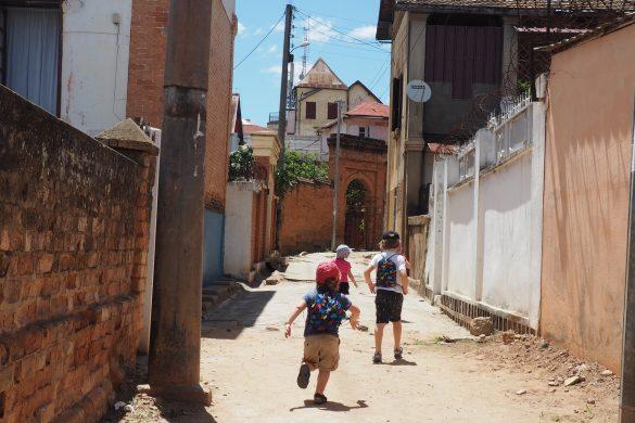 Road_trip_madagascar_Tana