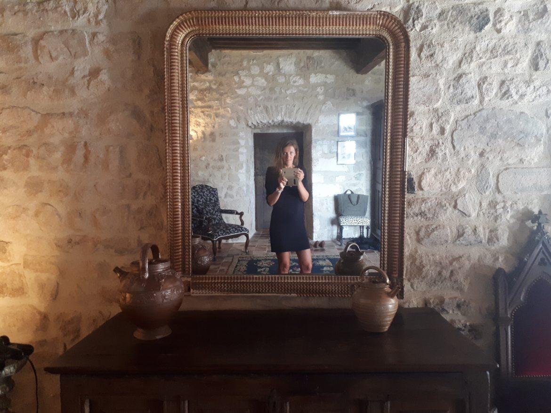 Chateau_maisonseule