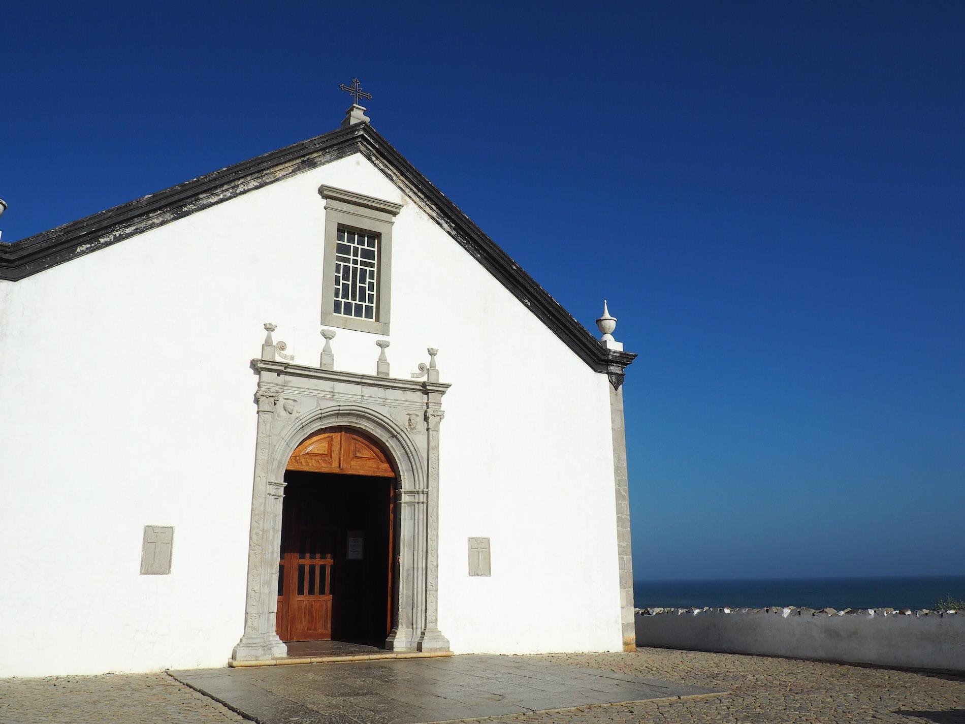 portugal_en_famille