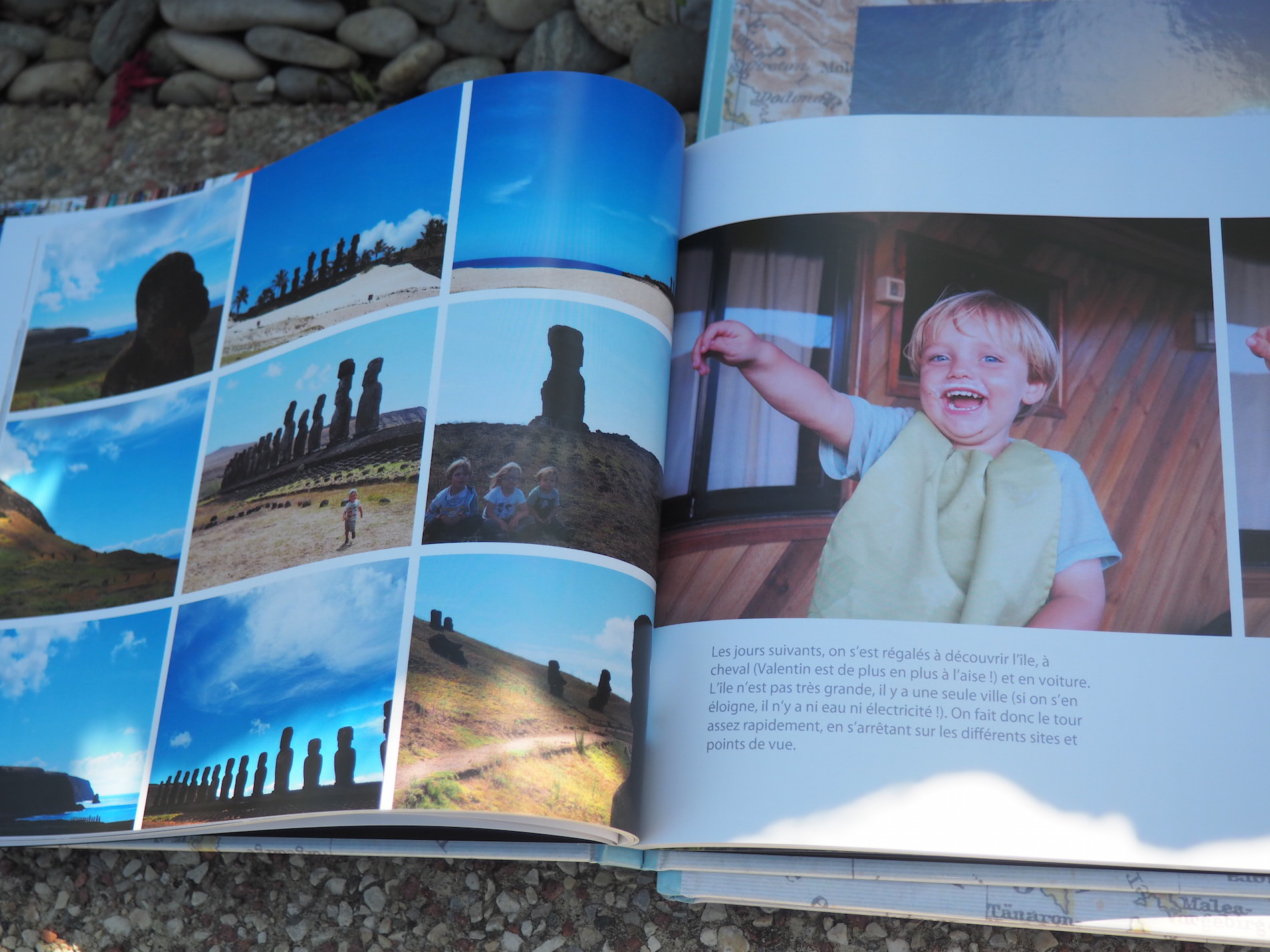 livres_photos_voyage_photobox