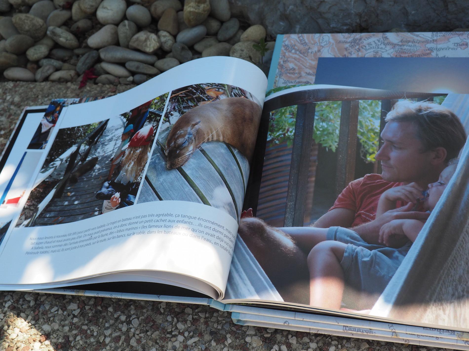 livres_photos_voyage_photobox