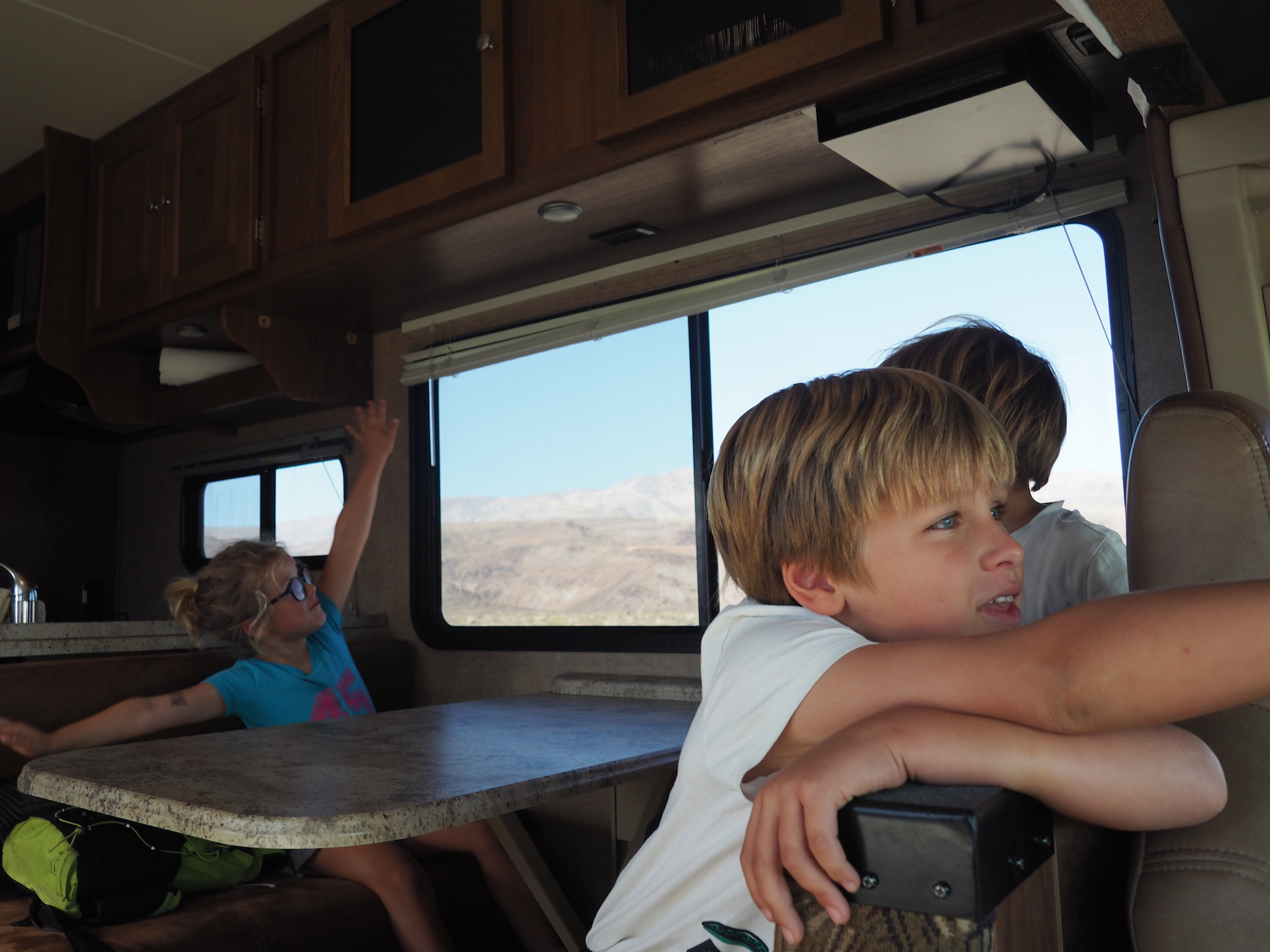 death_valley_campingcar_en_famille