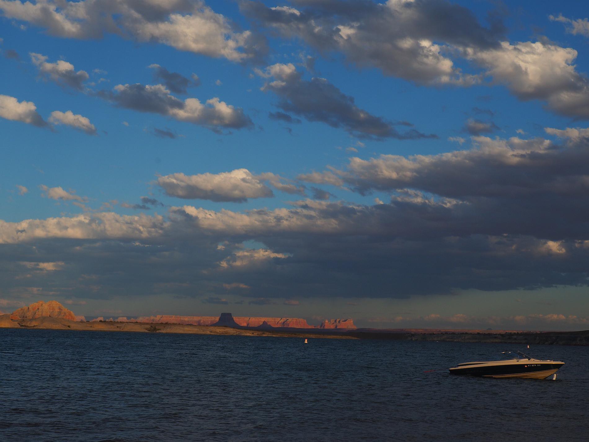 Lake_Powell