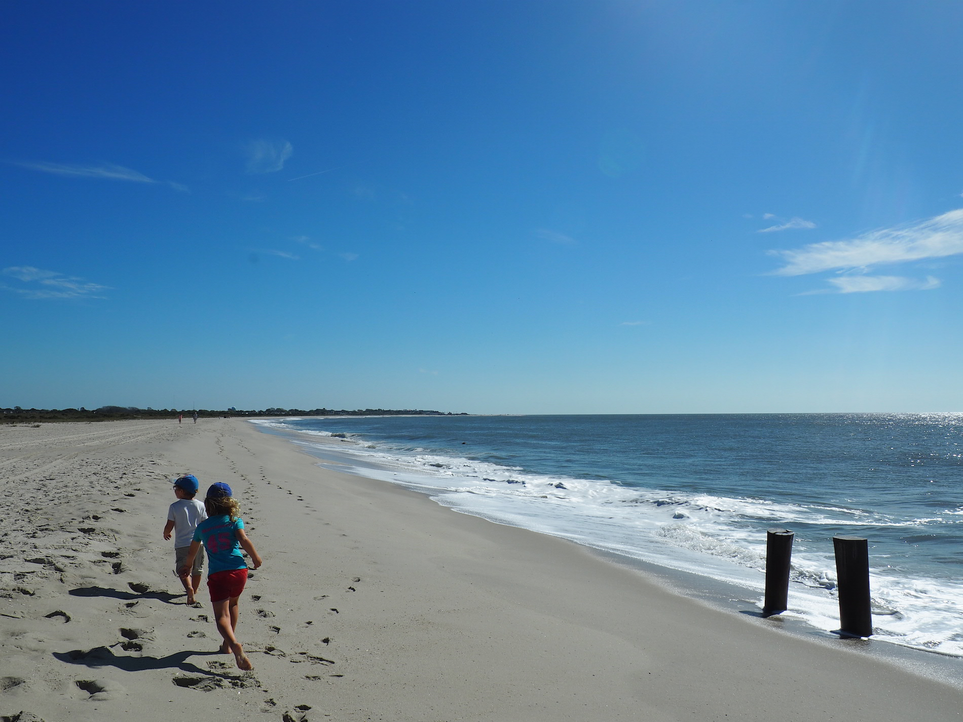 capemay_newjersey