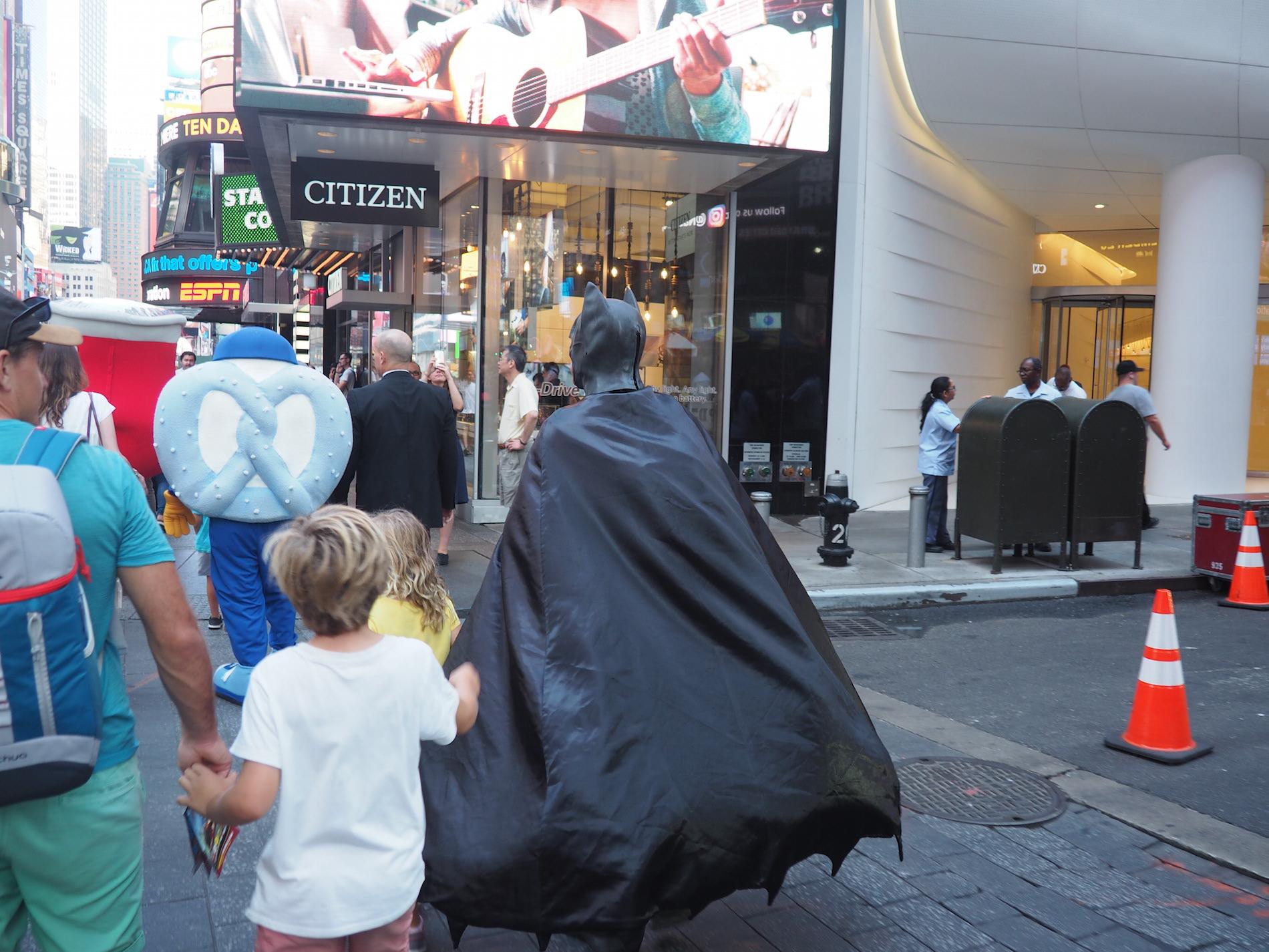 new_york_en_famille