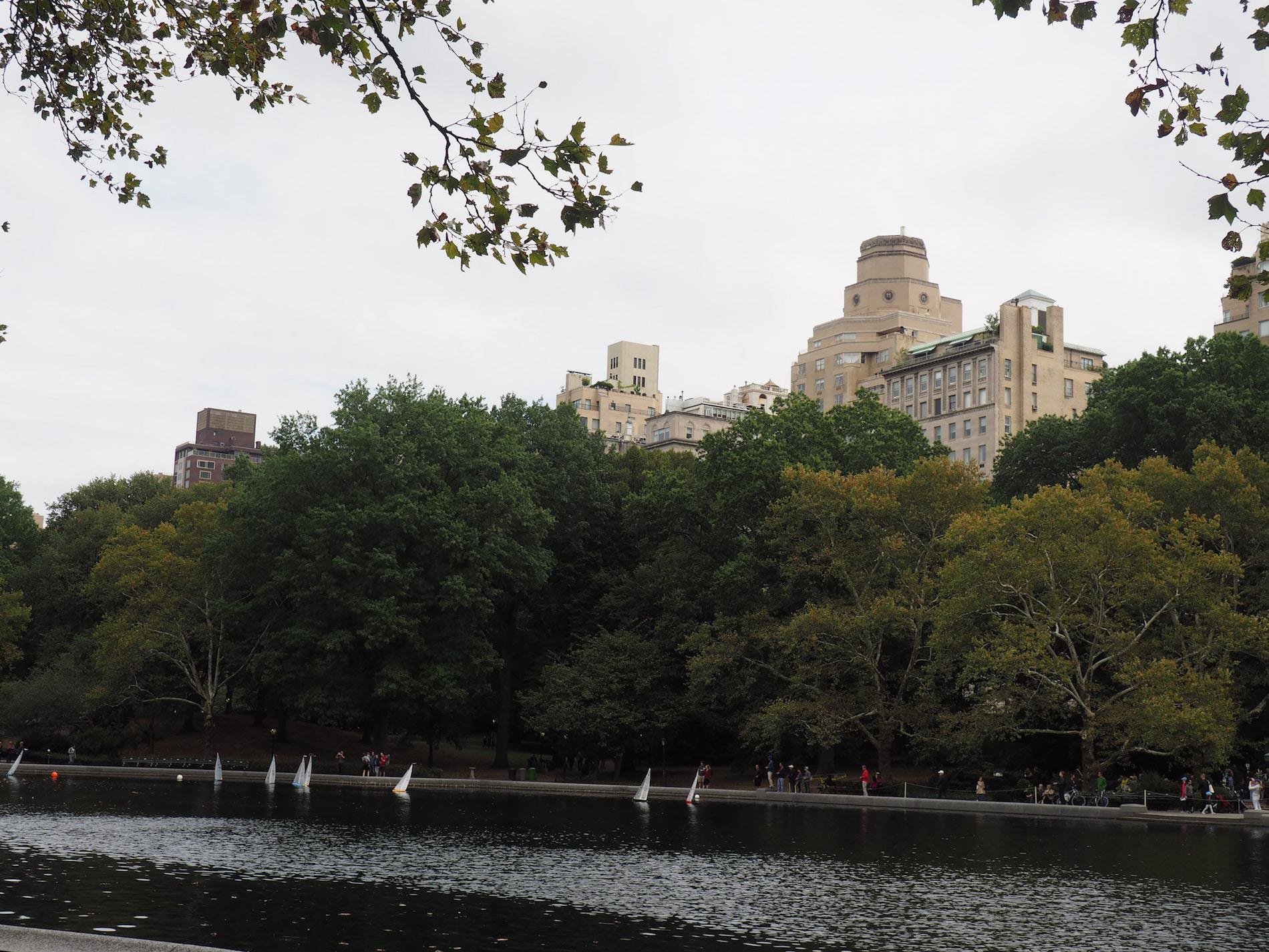 new_york_famille