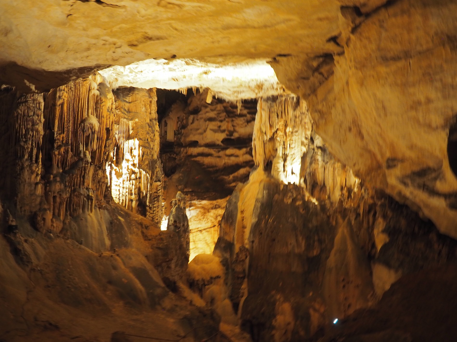 grotte_stmarcel_ardeche