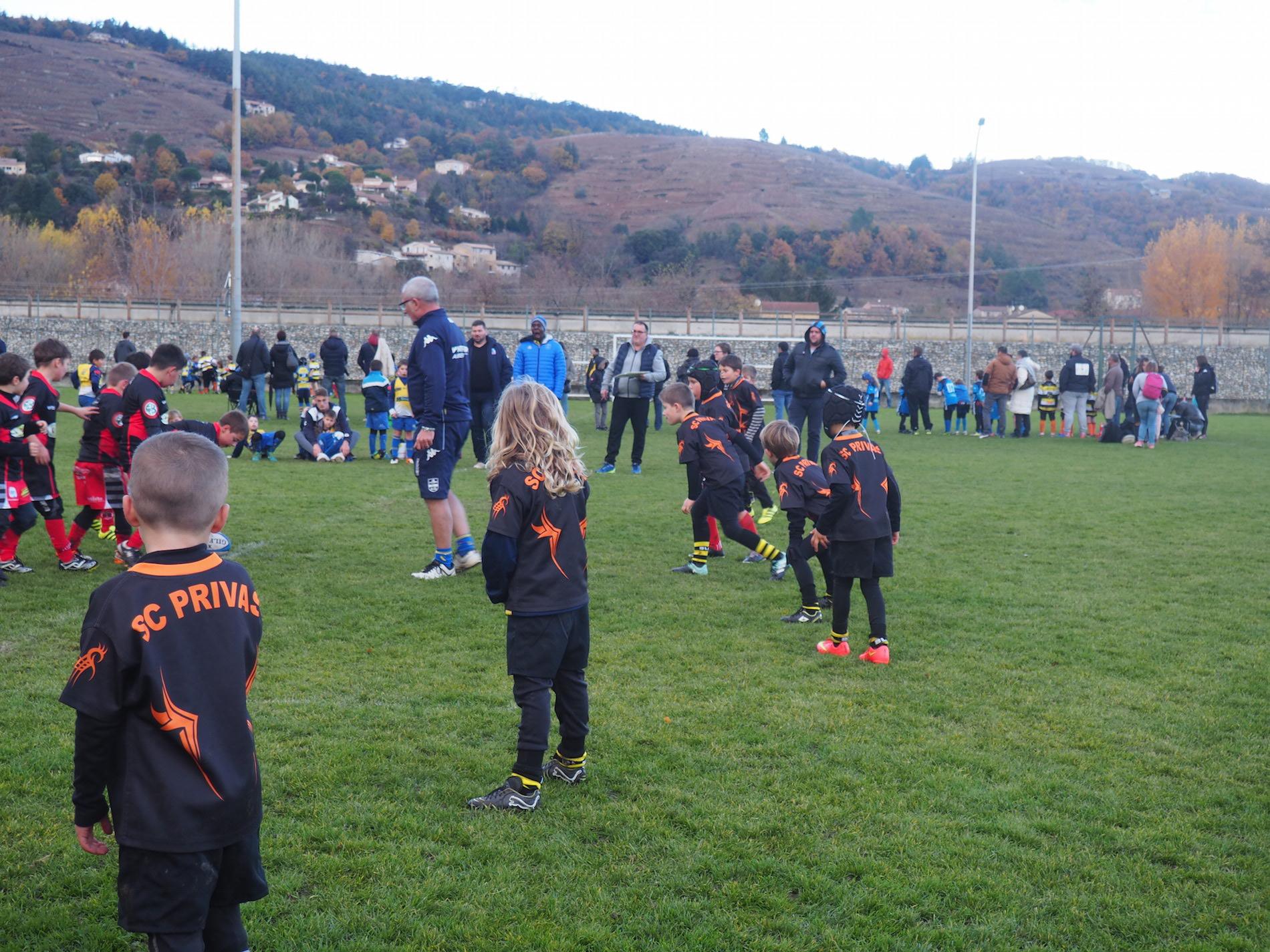 rugby_enfants