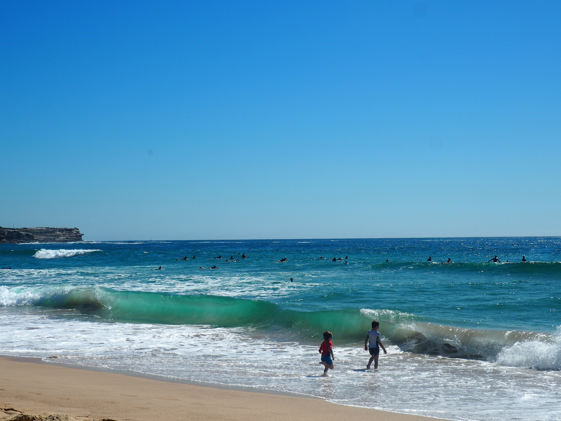 maroubra_beach