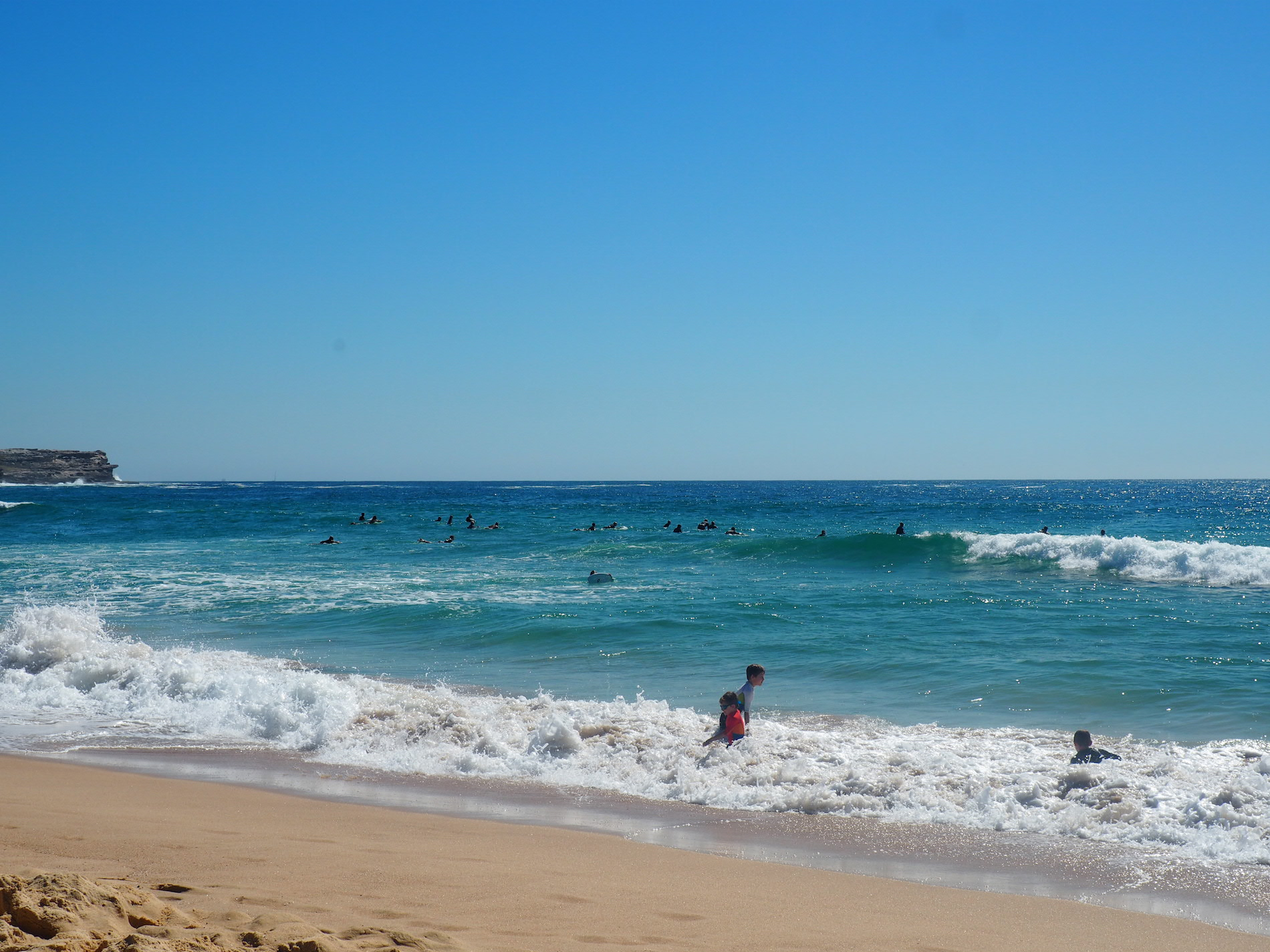 maroubra_beach_02